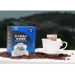 南昌进口咖啡_南昌进口咖啡_进口咖啡糖图片