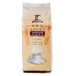 赣州咖啡原料、咖啡原料、金捷成咖啡原料加工报价图片