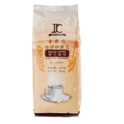 江西咖啡机,金捷成半自动咖啡机安装,全自动咖啡机种类图片