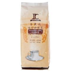 赣州进口咖啡,南昌进口咖啡行业趋势,进口咖啡豆标准图片