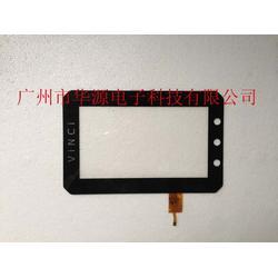 电容屏 广州电容屏厂家 华源电子图片