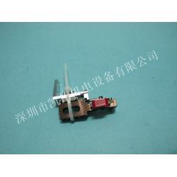 凯拓机电(图)、现货GGPH888、GGPH888图片