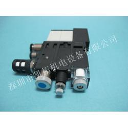 仿制H1007DE、H1007DE、凯拓机电(查看)图片