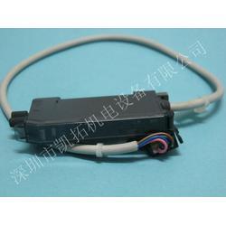 二手A1068D-凯拓机电(在线咨询)A1068D图片