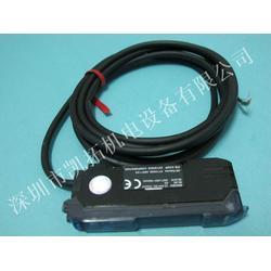 日本A10397、凯拓机电(在线咨询)、A10397图片