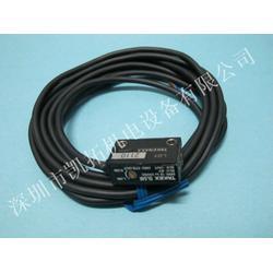 凯拓机电(图),上海S40321,S40321图片