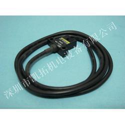 上海S4040X,凯拓机电(在线咨询),S4040X图片