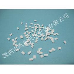 凯拓机电(图)_上海XH00400_XH00400图片