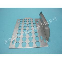 深圳PP0087、凱拓機電(在線咨詢)、PP0087圖片
