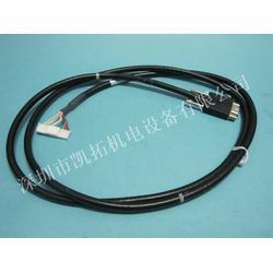 仿制RH0143-凯拓机电-RH0143图片