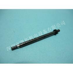 深圳AB27700、凯拓机电(在线咨询)、AB27700图片