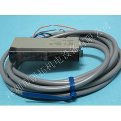 凯拓机电、深圳A1040M、A1040M图片