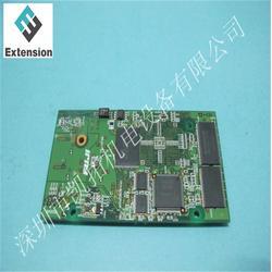 深圳XK0561-凱拓機電(在線咨詢)XK0561圖片