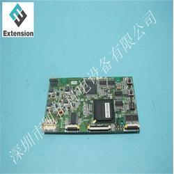 凯拓机电(图)、原装XK0561、XK0561图片