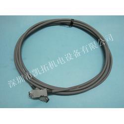 现货RH3470、凯拓机电(在线咨询)、RH3470图片