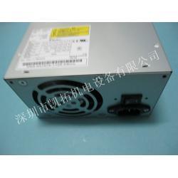 现货EEAN286,凯拓机电(在线咨询),EEAN286图片