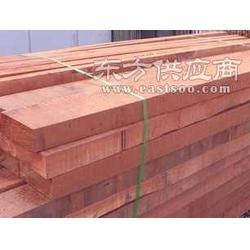 山樟木板材樟木板 建筑板材 山樟木图片