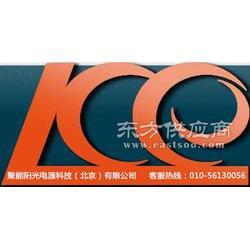 KE蓄电池SST02-1000参数-原装正品图片