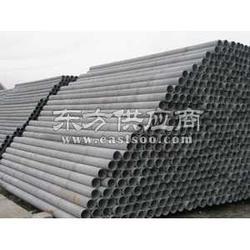 维纶水泥电缆保护管1图片