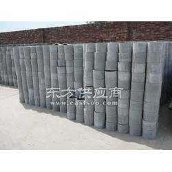低摩高强维纶水泥电缆管6图片