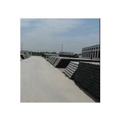 维纶水泥电缆管-4图片