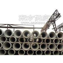 维纶水泥电缆管-41图片