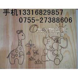 木制品烙号码机图片