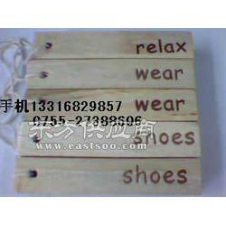 木制產品商標燙印機圖片