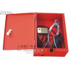 酒精厂装卸导静电装置防静电接地报警仪图片