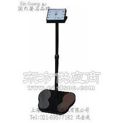 供应人体静电综合测试仪 防静电人体综合测试装置图片