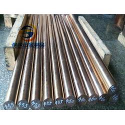 易切削铍铜棒,易抛光铍铜棒,C17300铍铜棒图片