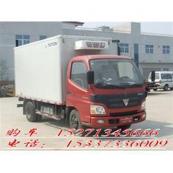 (冷藏车)、江淮冷藏车、国内评比最好的图片