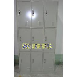 储物柜,百利丰储物柜,福永储物柜图片