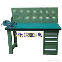 不锈钢工作台-百利丰工业设备-四川工作台图片