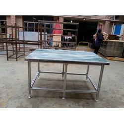 装配工作台,百利丰工业设备,重庆工作台图片