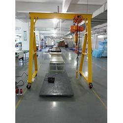 百利丰龙门吊(多图),1吨龙门吊,广西龙门吊图片