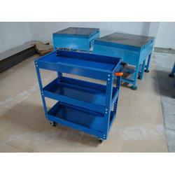 工具车规格-陕西工具车-工具车厂家(查看)图片