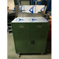 定制工具柜-钢制工具柜-广西工具柜