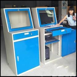 广西电脑柜-PC电脑柜-移动电脑柜价格