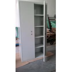 重庆工具柜-五金工具柜-抽屉工具柜价格