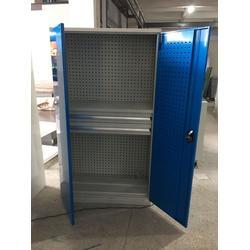 四川置物柜-重型置物柜-百利丰置物柜(优质商家)图片