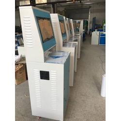 电脑柜生产家-百利丰电脑柜(在线咨询)海南电脑柜