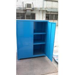 广西工具柜-重型工具柜-挂板式工具柜图片