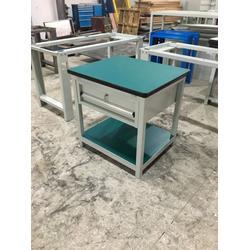 吉林工作台-重型工作台-复合板工作台价格