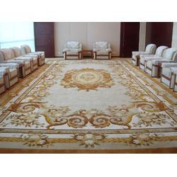 祥盛清洁 地毯清洗哪家性价比高-地毯清洗图片