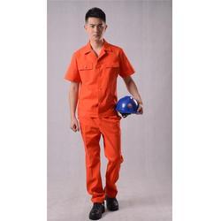 深圳市公明订做工作服、工作服、凯兰德服饰(查看)图片