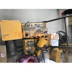 三一中联HBC泵车遥控器维修盾构机遥控器维修图片