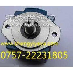 供应液压泵PVF1-19-F-RPVF1-23-F-R图片