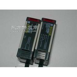 光电开关E3JK-5M1-N图片