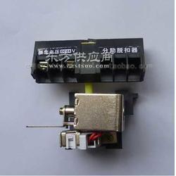 CM1-630分励脱扣器图片